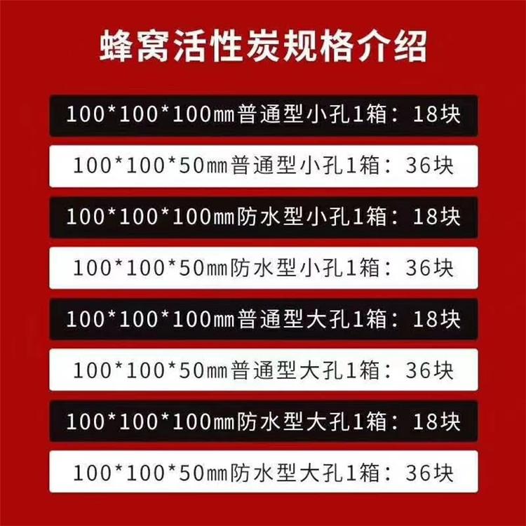 石家庄井陉粉末活性炭公司