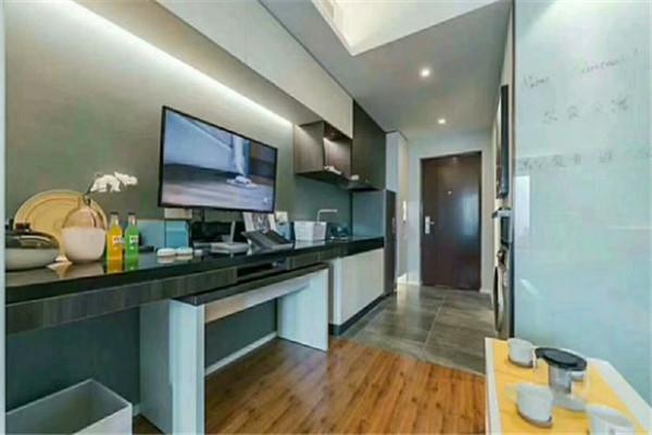 「咨询」杭州东港空间公寓价格是这样怎么那么多人在关注呢