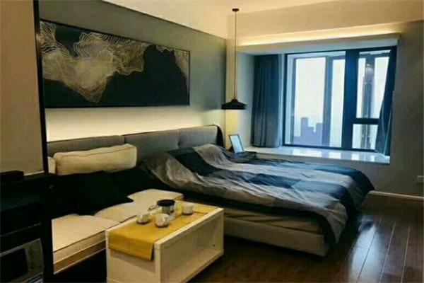 听说——杭州东港空间公寓销售火真实原因是地段和价格方面!