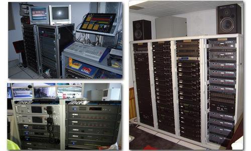 机电设备回收空调外机回收多少钱废铜边角料回收空调回收电话公司