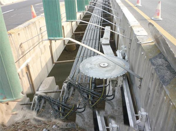 福州混凝土切割拆除工程推荐