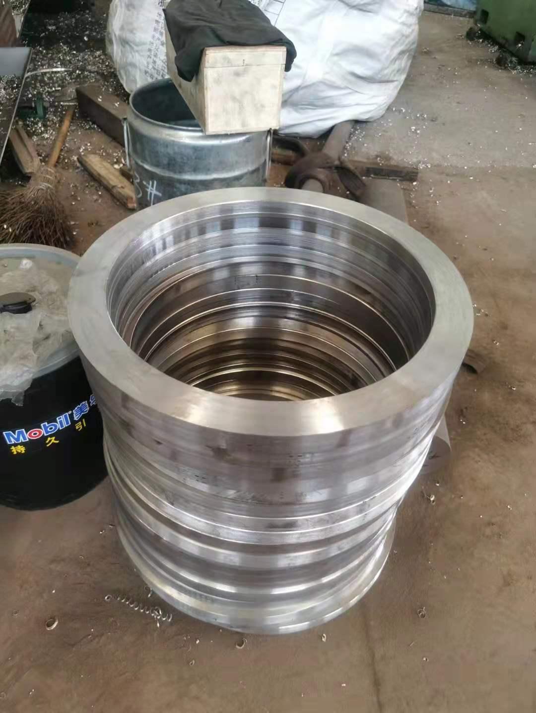 托克托GH30高温合金管批发零切