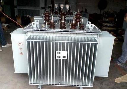 惠城区回收干变压器价格行情|报价