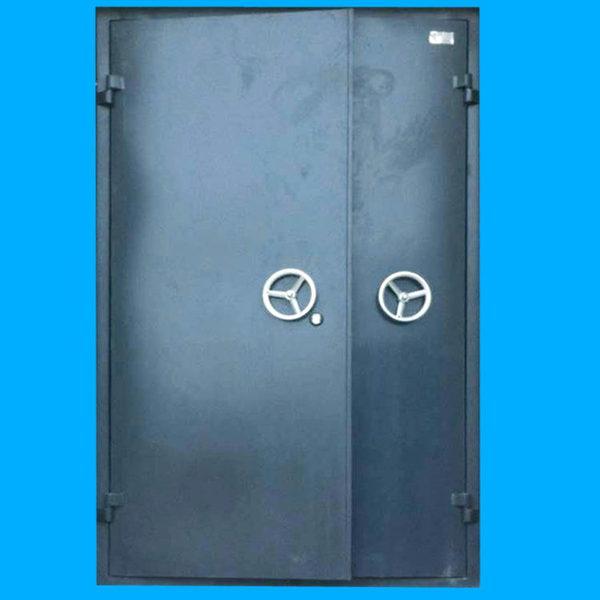 大兴安装电动门维修自动门