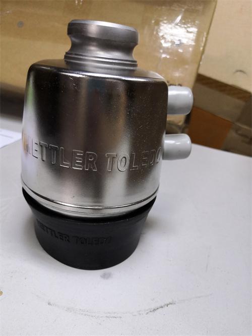 梅特勒GDD-20t C3 13m CN数字式称重传感器批发