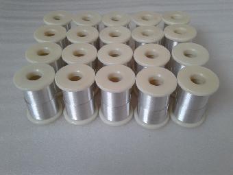 德阳导电银浆回收,德阳废铟渣回收,德阳旧铟焊条收购