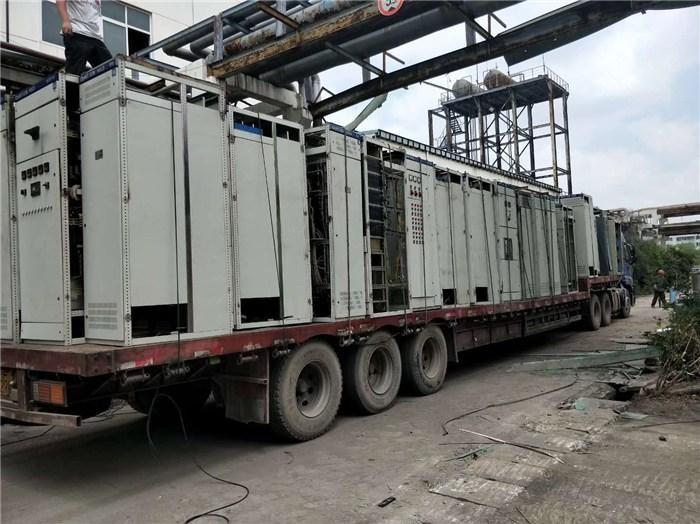 大朗镇闲置设备专业回收实力厂家