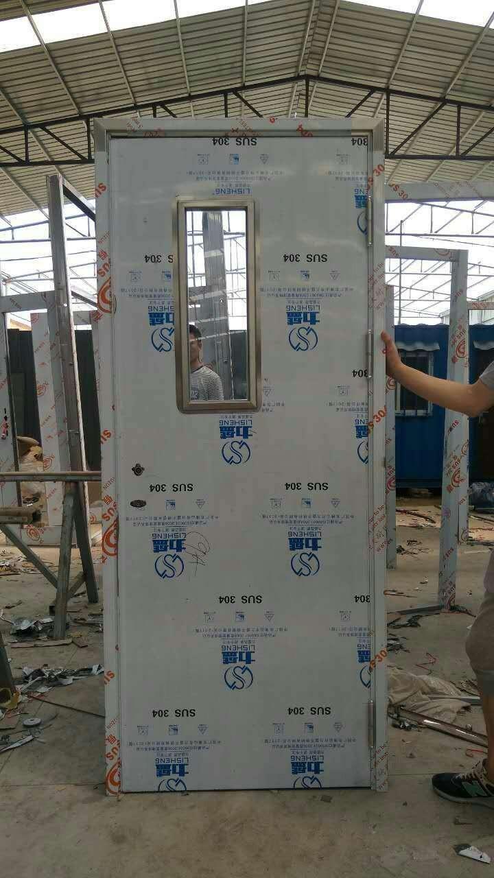北京通州维修快速卷帘门安装自动门