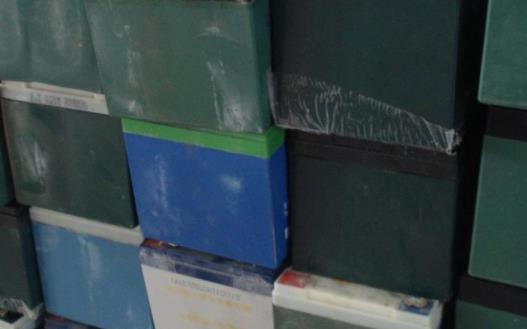 惠州回收锂电池报价表 多少钱一斤