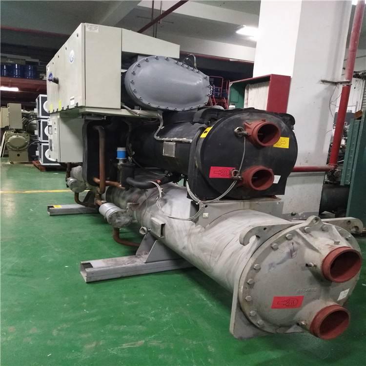 梅县区闲置设备专业回收一站式服务