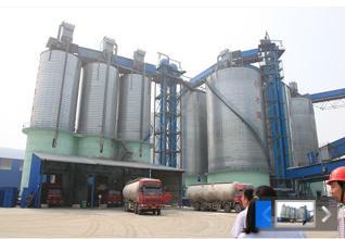 全市高价:南朗镇拆除回收工厂设备-专业做二手-致力环保