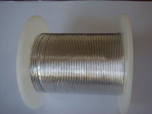 德宏旧导电银浆回收,德宏旧铟线回收,德宏废导电银浆回收