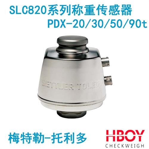 TOLEDOSLC720-50t传感器批发