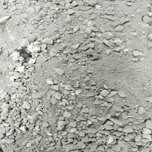 深圳市干拌复合轻集料混凝土生产厂家联系方式