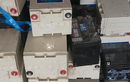 惠州市惠东县废旧锂电池回收公司上门回收价格高