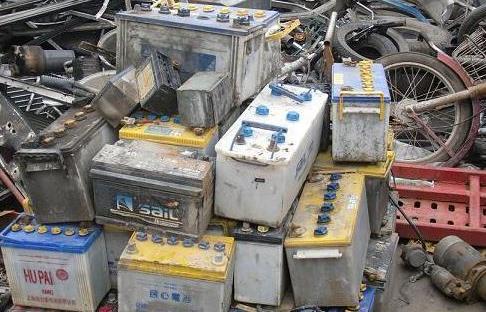 深圳市光明新区动力电池回收报价表|多少钱一斤