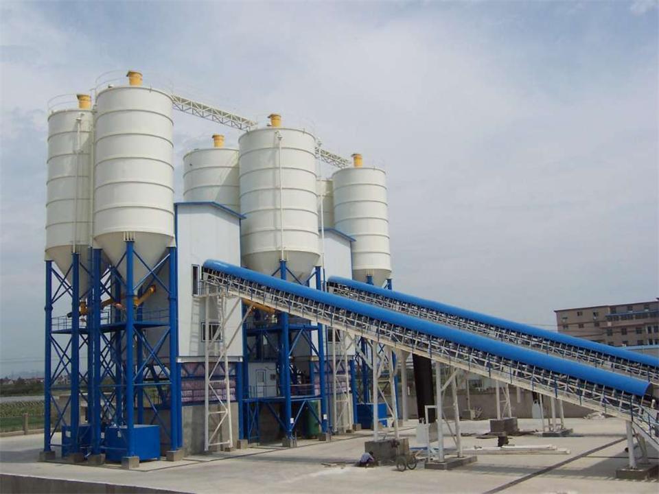 全市高价:民众镇工厂闲置设备专业回收,收购,一站式包揽-致力环保
