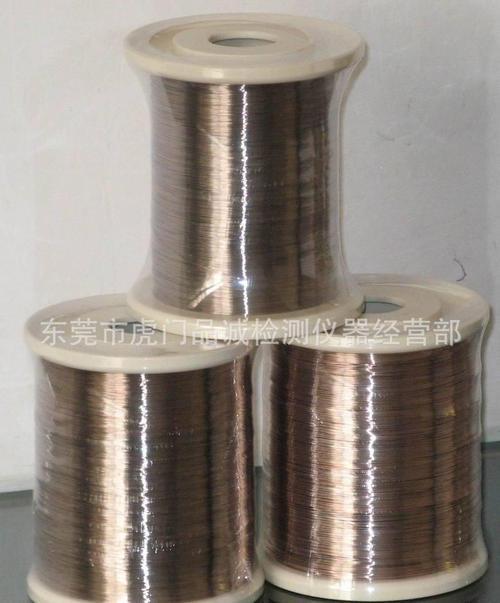 襄州收购银膏,襄州废银渣回收,襄州旧银焊条回收