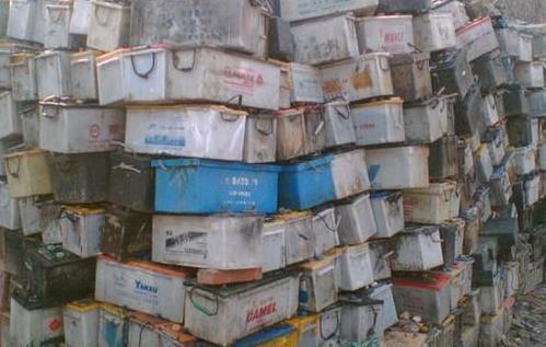 禅城区钴酸锂电池回收报价表 多少钱一斤