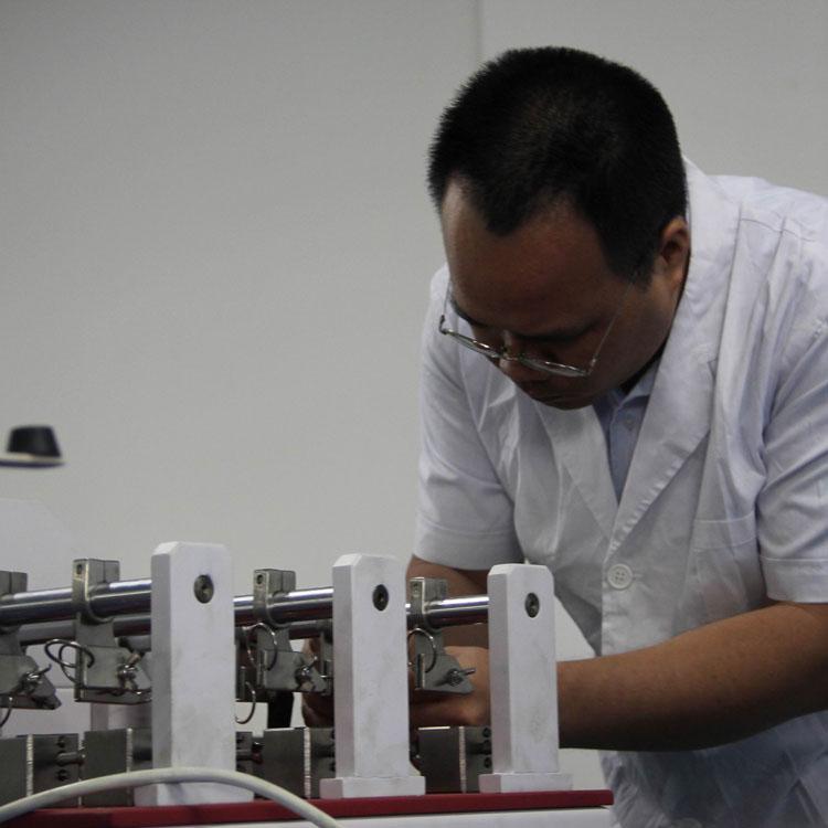 南充气体检测仪检测(量具检测ISO认证外校)——检测单位
