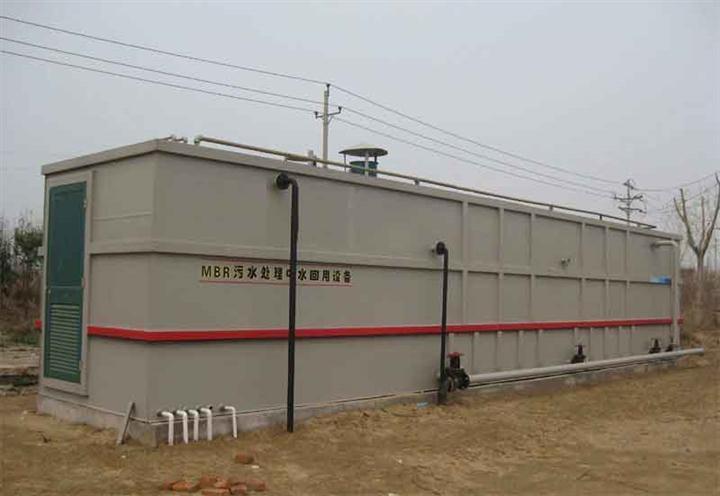 行情:惠州市博罗县整体拆除回收搅拌站-采购-致力环保