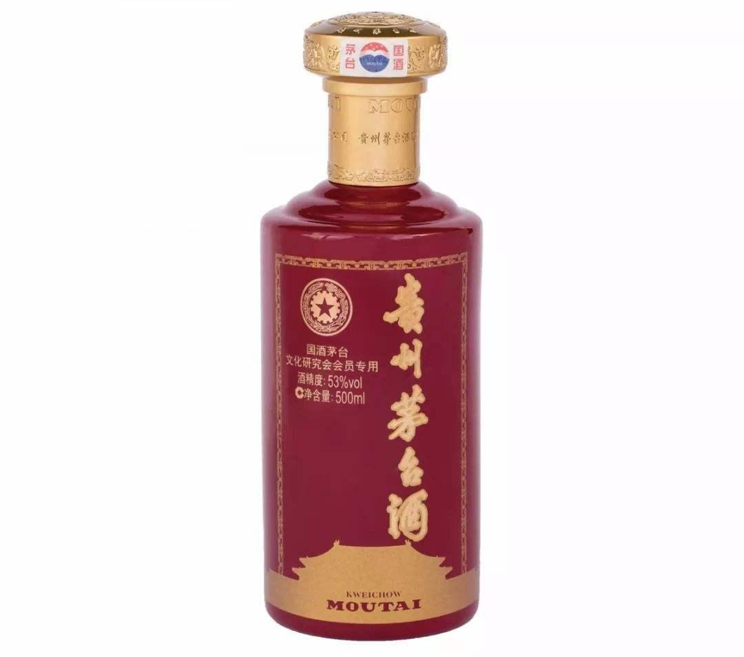 【信阳】回收(三十年茅台酒瓶)空瓶 详细解答