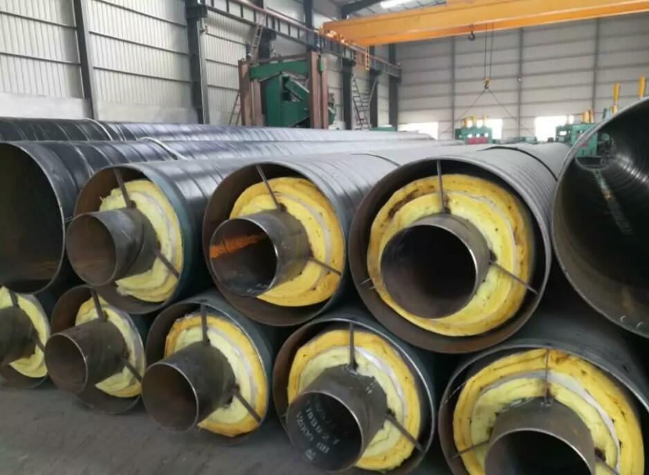 钢支撑固定端钢套钢十年老厂太区