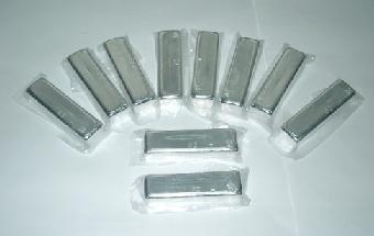 丹江口回收银条,丹江口废银渣回收,丹江口回收银粉