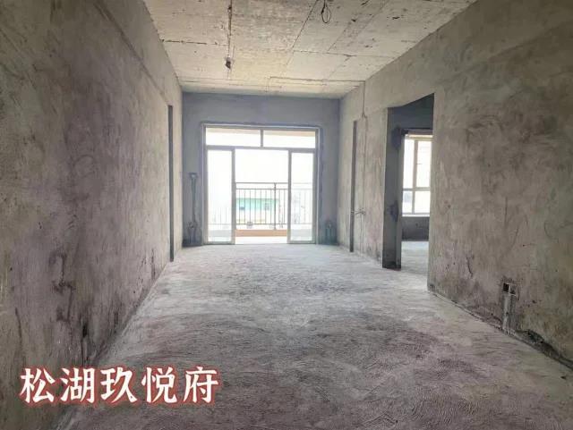 特别消息,东莞村委房东莞西平小产权房有哪些价格东莞小产权房