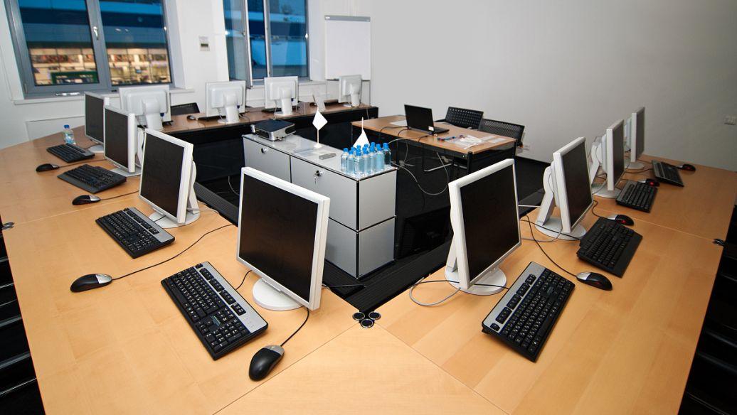 区黄石(品牌电脑回收地址