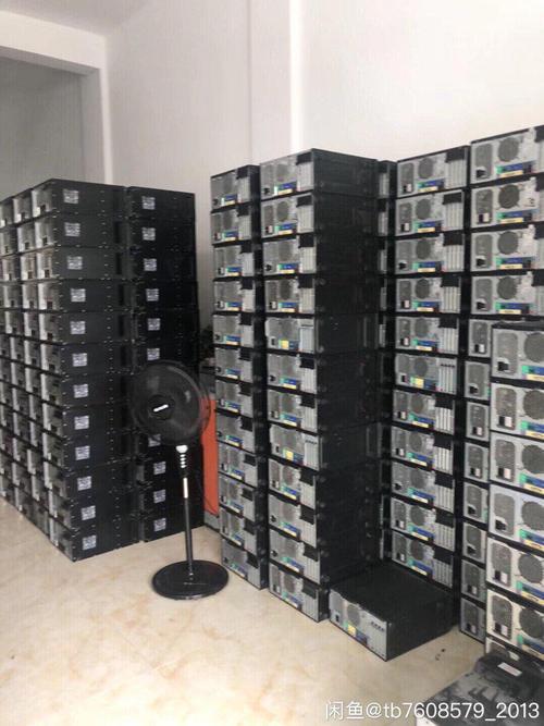 科学城回收二手电脑上门回收