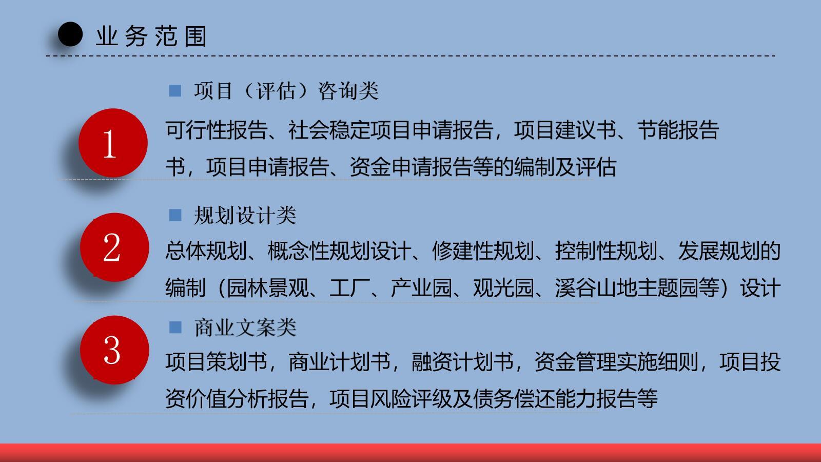 信阳代写项目计划书公司-硕博团队撰写