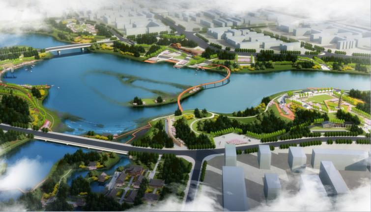 扎鲁特旗哪里写项目实施方案的公司(废弃物综合利用案例)