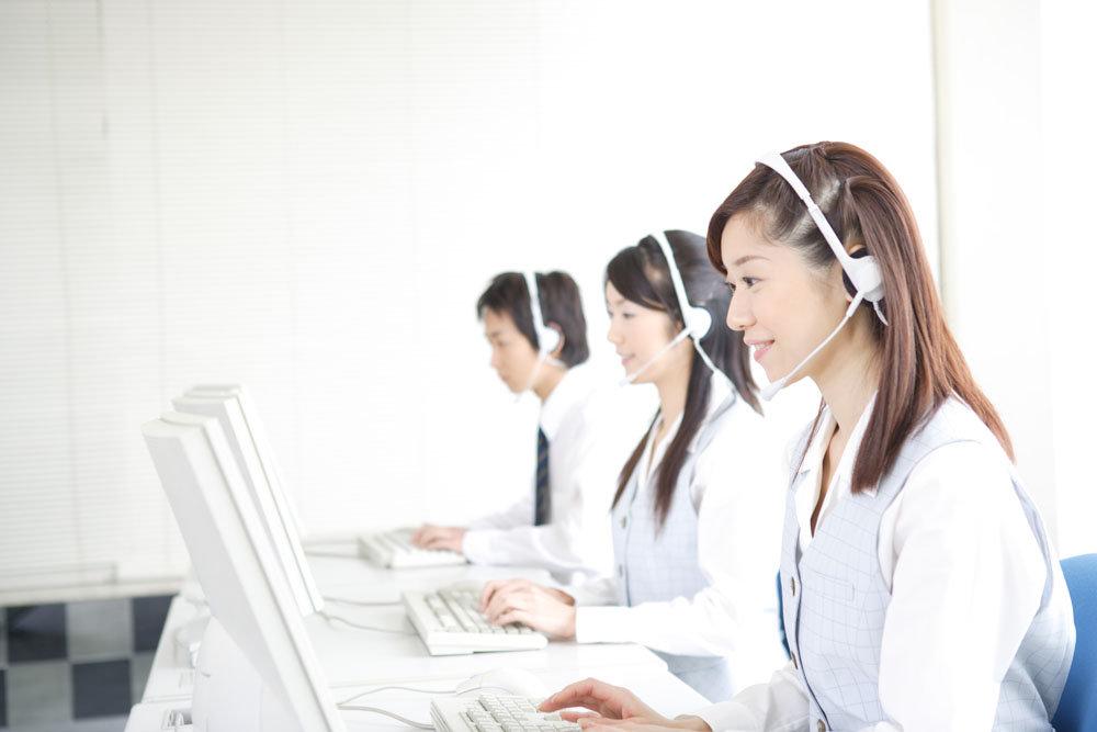 湖州奥克斯空调售后电话24小时服务热线/湖州奥克斯空调维修网点查询