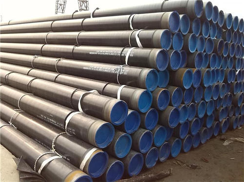 企业推荐:D820*6mm防腐螺旋钢管今日现价