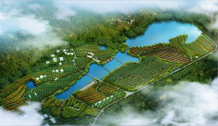 特色小镇规划设计机构_桐庐特色健康小镇规划_石家庄特色小镇图片