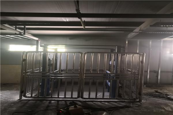 兰西升降货梯 -2层3层货梯【厂家报价】-诚信厂家