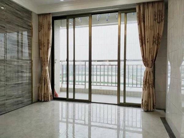 超低价盘!东莞小产权滨海湾家园房子好吗?均价6000/米