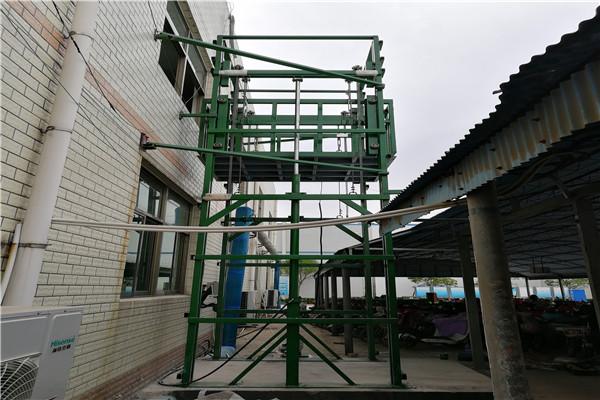 河南郑州载货电梯 -升降货梯【报价】-在线咨询