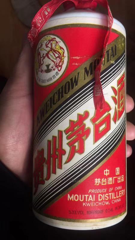吴江滨湖回收各种五粮液-快速