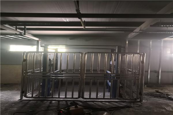 赣州上犹升降货梯 -2层3层货梯【厂家】-欢迎访问