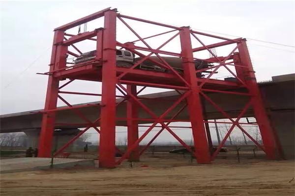 广西崇左升降货梯 -2层3层货梯【哪里有?】-在线咨询