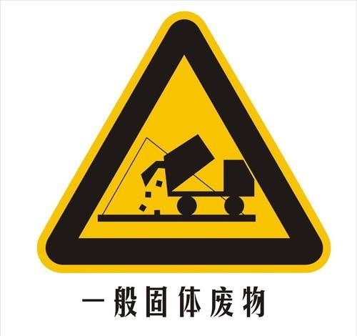 2021衢州常山板材甲醛检测信息