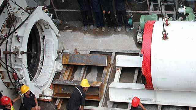 上海崇明新村下水管道漏水检测价格亲民-欢迎来电咨询
