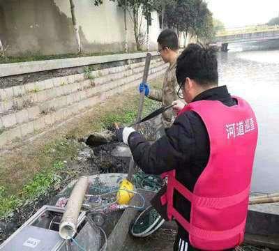 上海闵行梅陇镇清洗疏通下水管道报价-反馈都说好!