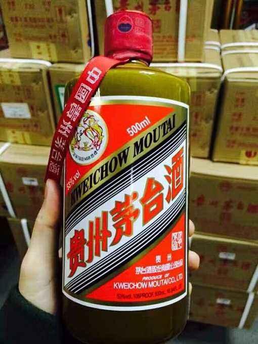 滄縣附回收老酒哪里回收公司【名酒回收】