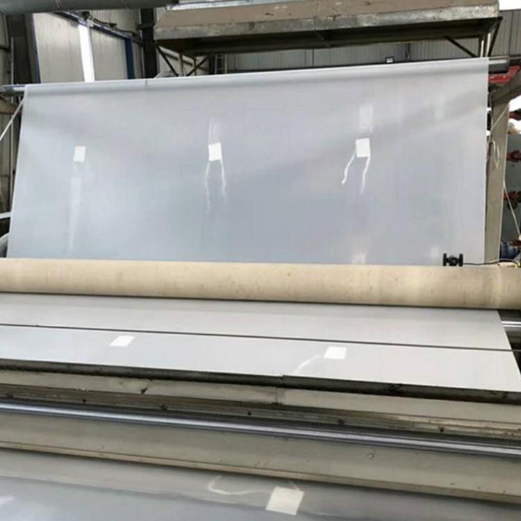 防水板厂家欢迎您——宜春哪里有生产吊带防水板的