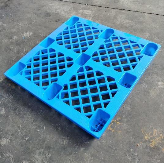 蚌埠塑料面垫板2021|多样的款式,性价高,质量好,