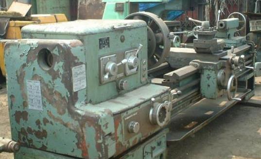 物质设备回收—谢岗镇收购电器工具回收公司资料和联系电话