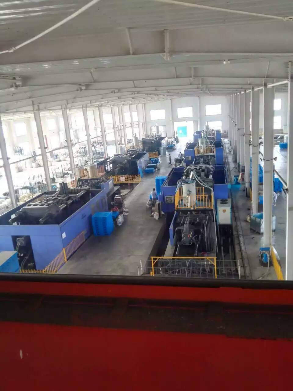 赤峰塑料地拍子_哪里有生产厂家